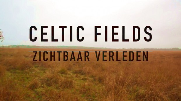 Documentaire over Celtic field onderzoek