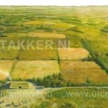 IJzertijdakkers te Breda (c) U.Glimmerveen
